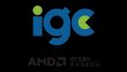 세계와 함께하는 게임 개발 노하우 'IGC 2018' 16일 개막