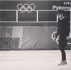 '굿바이 스케이트' 박승희 은퇴, '패션'으로 노래 2절 시작한다