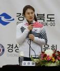 경북체육회, '팀킴' 갑질 김민정 감독 면직… 문체부, 조만간 감사 결과 밝힐 것