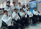 '2019 세계 휠체어 컬링 선수권대회' 3월 3일 스코틀랜드 개막