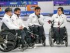 2019 세계 휠체어 컬링 선수권대회 한국 공동 3위, 6 강 경쟁 '혼전'