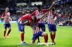 '코스타 2골' ATM, UEFA 슈퍼컵서 레알 4-2 대파
