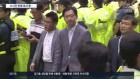 특검, 김경수 댓글 연루 혐의 집중조사…밤샘 가능성