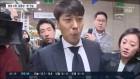 """김동성 """"'친모 살인청부' 여교사는 나의 팬…내연관계 아냐"""""""