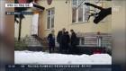 美·北 스웨덴 협상 '핵 동결' 의제로 정한 듯…'비핵화' 무산되나