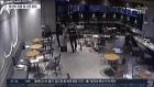 불안한 시민들…서울·부산 도심 잇단 '묻지마 폭행·난동'