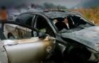 """BMW 조사 못 믿겠다"" 커지는 분노…집단 소송 준비"