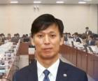 """野 """"북한산 석탄 국정조사"""" 요구…관세청장 """"자원 낭비"""""""
