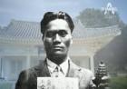 일본 성인사이트가 돼버린 윤봉길 의사 홈페이지