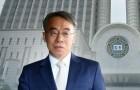 인권법 판사가 임종헌 재판…공정성 논란