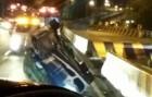 주목받는 '2014년 승리 교통사고'…사고 처리 문제 없었나?