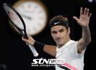 '테니스 황제' 페더러, 美타임지 표지 모델로 선정