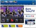 """유럽배구연맹도 주목한 파다르, """"지도자 계획은 없다"""""""