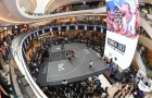 FIBA 3X3 챌린저, 오는 9월 한국서 개최