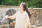 영화 속 여성들│② 혜원, 여왕과 두 여자, 다프네, 한시현, '뺑반'의 여자들