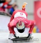 윤성빈, NBC가 뽑은 '올림픽 지배한' 선수 18인 선정