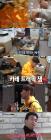 '골목식당' 화기애애 김치찌개집 VS 사고뭉치 소담점 (종합)