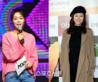 안현모X서유정, '아내의 맛'서 신혼생활 공개…19일 녹화 (공식)