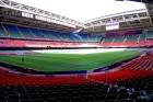 2030년 영국에서 '홈 월드컵' 열리나…전세계적 유치 경쟁 예고