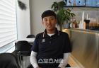 """'근황의 아이콘' 박규선 """"은퇴 힘들었지만 지도자로 행복해"""""""