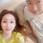 """'박명수 ♥' 한수민, '아내의 맛' 출연 소감 """"좋아해 주셔서 감사"""""""