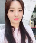 """김소영, MBC 퇴사 후 1년 """"여전히 분투하는 삶이지만 꽤 행복"""""""