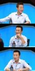 """'동상이몽2' 스페셜 MC 이재룡, """"아내 유호정과 싸움? 일방적으로 깨져"""""""