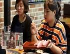 '둥지탈출3' 박종진, 총 수입 60%는 식비? 최고 20인분까지 먹는 위大한 가족