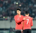 '손'쓸수 없고, '기'빠진 한국축구, 새로운 스타를 기다린다