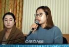 """컬링 지도자도 뭉쳤다…""""김경두, 핵심 인사 포섭해 맹목적 충성 강요"""""""