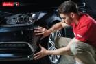 자동차 보호필름 '디테일링PPF', 와디즈 리워드 펀딩 진행