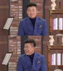 """'영재발굴단' 홍록기, """"아내 임신해 최고 남편으로 활약 중"""" 자평"""