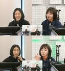 """""""우리는 노력파"""" '언니네' 리아킴X메이제이 리, 세계적 안무가들의 '춤 ♥' (종합)"""
