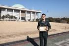 '진짜 사나이 300' 에이스 박재민, 육군홍보대사 위촉