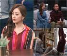 """'SKY캐슬' 찐찐 가족, 오나라X조재윤X이유진 """"중간이면 어때! 사랑스러워!"""""""
