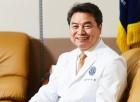 이영희 원주연세의료원장, 한국도핑방지위원회 위원장 부임