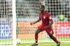 日 언론 '2022 카타르 월드컵 48개국 조기 도입시 공동개최 유력'