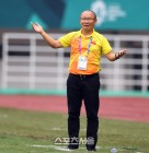 '쌀딩크' 박항서가 쏘아 올린 베트남의 기적은 진행형#스즈키컵 #무패 #영웅