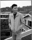 """카더가든 """"빈지노·장기하가 롤모델, 오혁에 작명료 줄 것"""""""