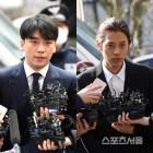 승리·정준영 후폭풍, 연예계 단체방-SNS 발빼기 중