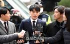"""군인권센터 """"승리 입대 연기 허용해야…軍, 도피처 아니다""""(전문)"""