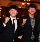 유이한 토종 개막전 선발 양현종·김광현, 대망의 2019년 스타트