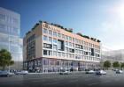임차인 선호도 높은 복층형 도시형생활주택 '세종펠리스' 주목!