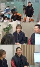 '동상이몽2' 라이머♥안현모, 결혼 후 첫 동반 산부인과 방문