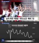 '뉴스 데스크' 승리 라멘집 점주들 2차 피해 매출 70% 급감