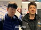 손흥민-기성용, 올 여름 나란히 중국행…한국 투어는 언제?