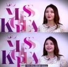 '미스코리아 더 비기닝', 최종 32인 본선 티켓 획득! 선발 과정 공개