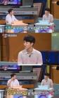 """'문제적 남자', '하트 시그널2' 이규빈 출연에 시청률 UP """"영재 훈남"""""""