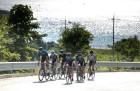 하나투어, 고성 DMZ 자전거대회 참가자 모집