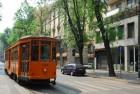 구미도 트램 도입 검토…찬반 논란